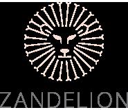 Zandelion